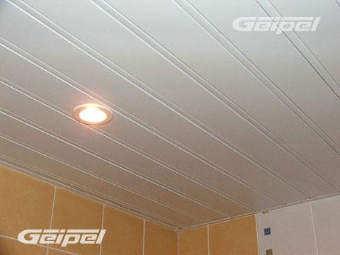 epaisseur mini faux plafond demande devis travaux meurthe et moselle entreprise zlofc. Black Bedroom Furniture Sets. Home Design Ideas