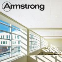 ������� ��������� (Armstrong) - ���������� ������ � �����