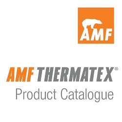 AMF Thermatex