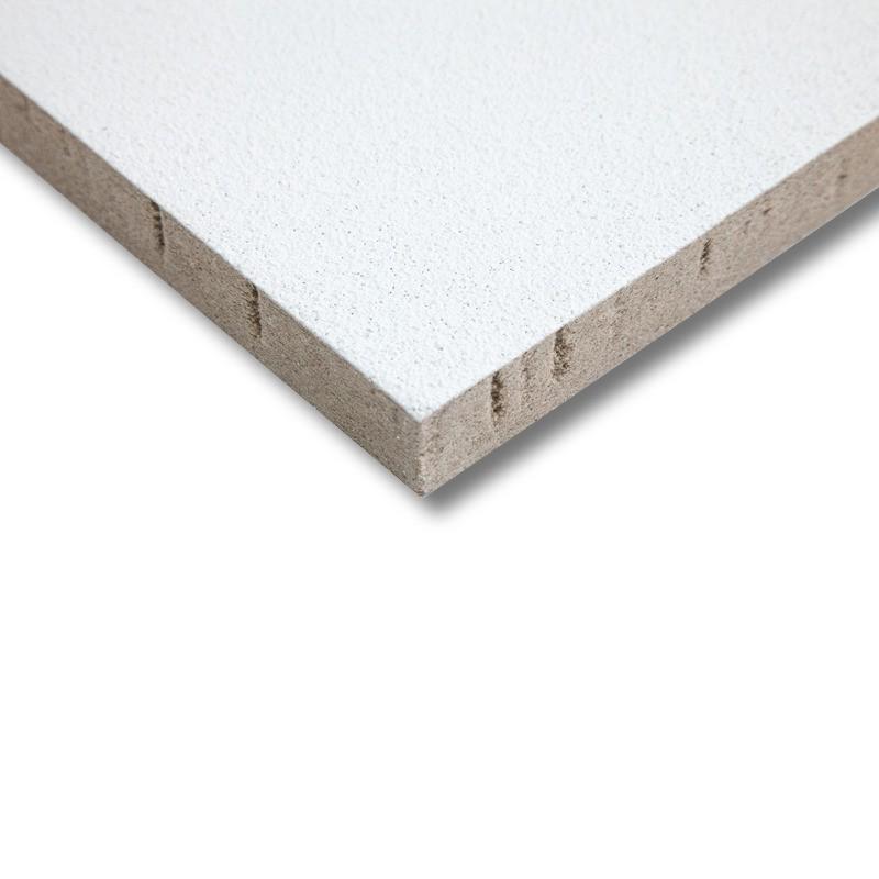 прямя кромка потолочных плит