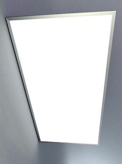 светодиодная панель Ledokey 1195х595